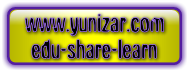 www.yunizar.com