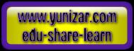 www.yunizar.com edu-Share-learn
